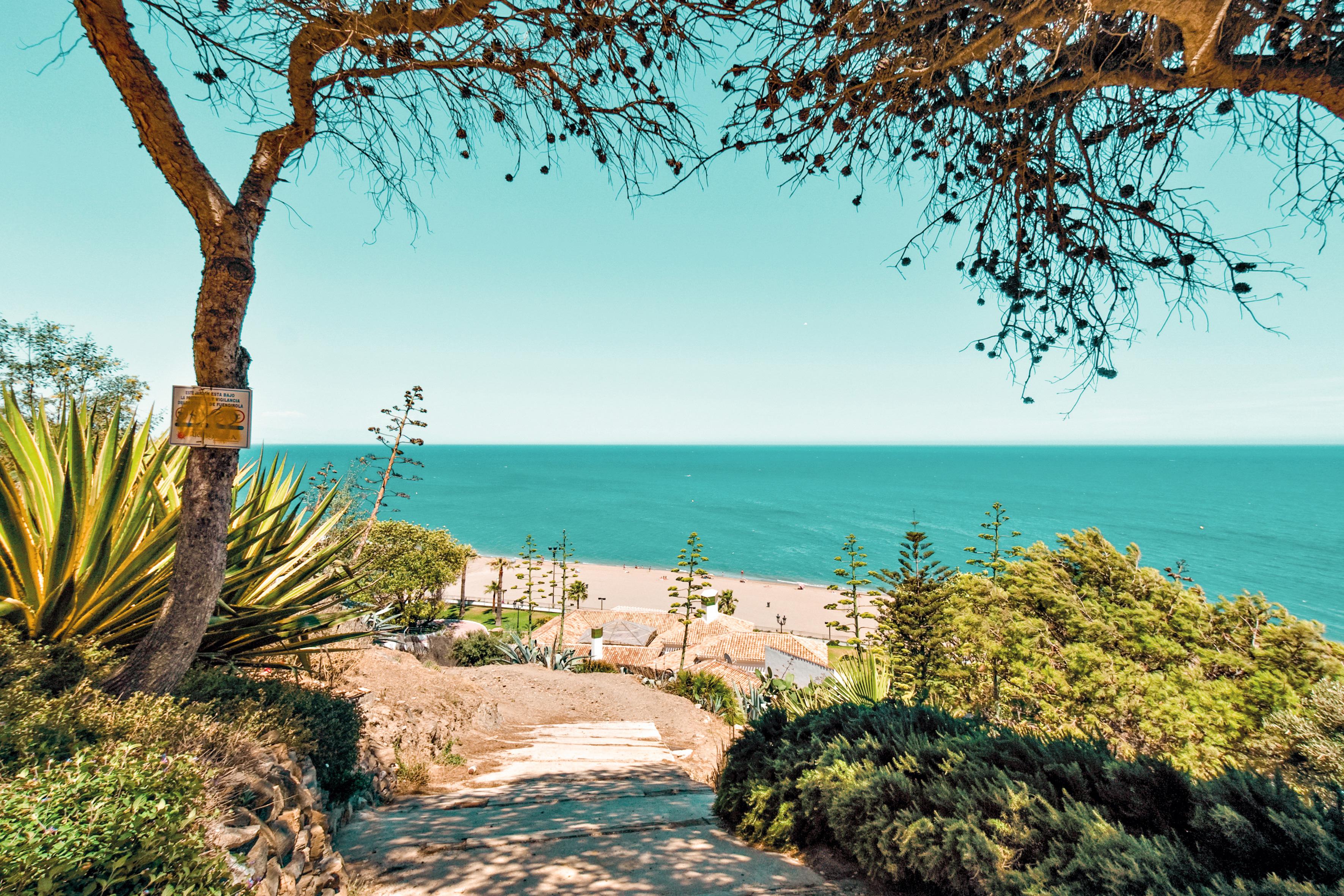 fe905bef7 Costa del Sol - bestill en reise til Costa del Sol (Spania) | Ving