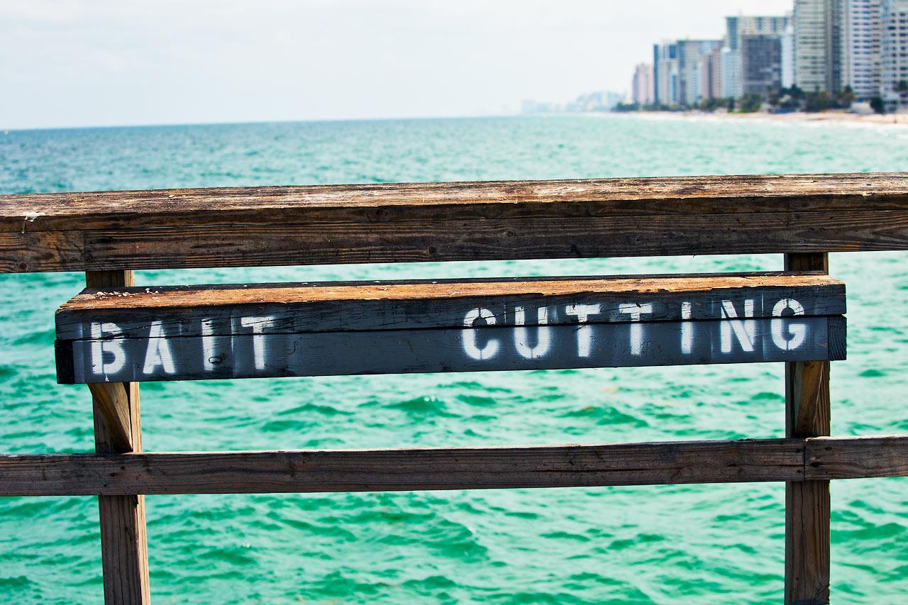 7-netters cruise i vestlige Karibia - Fort Lauderdale, Florida