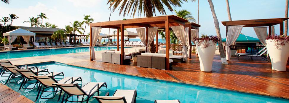 Divi Aruba All Inclusive, Aruba, Aruba, Karibia