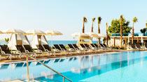 Sunprime Numa Beach, Tyrkia