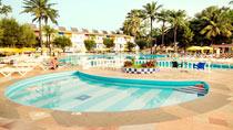 smartline Palma Rima er et av Vings nøye utvalgte hotell.