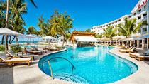 Sandals Barbados er et hotell for voksne.