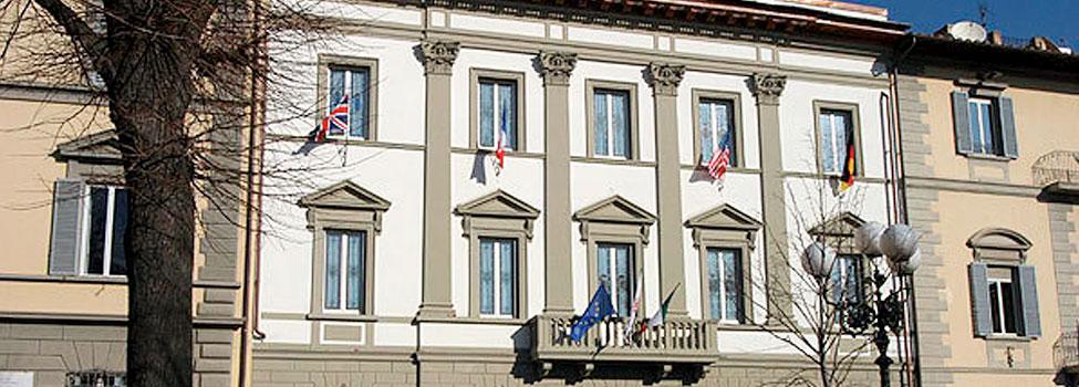 Donatello, Firenze, Toscana, Italia