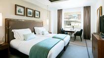 Tivoli Avenida Liberdade – et av våre mest romantiske hotell.