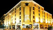 Nice Riviera – et av våre mest romantiske hotell.