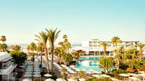 Sunwing Sandy Bay, Kypros