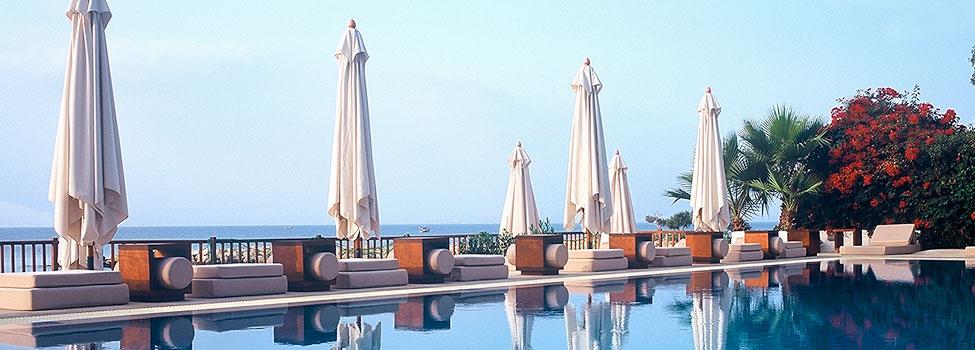 Londa, Limassol, Kypros, Kypros