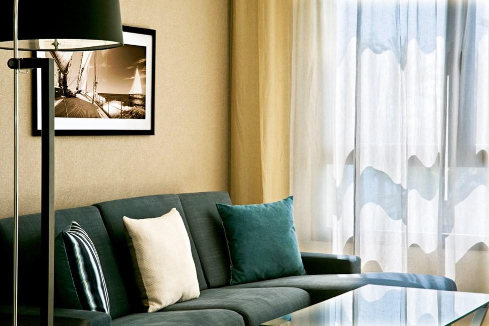 2-roms suite