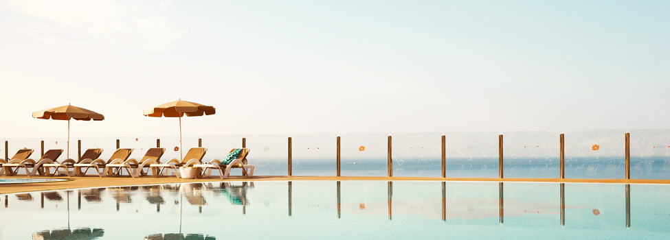 Serenity, Amadores, Gran Canaria, Kanariøyene