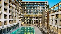 INNSIDE Palma Bosque - Golfhotell med bra golfmöjligheter.