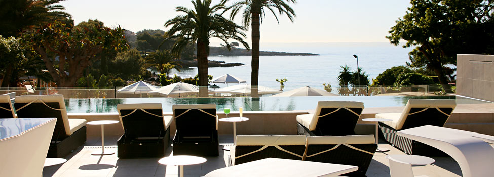Son Caliu Spa - Oasis, Palma Nova/Magaluf, Mallorca, Spania