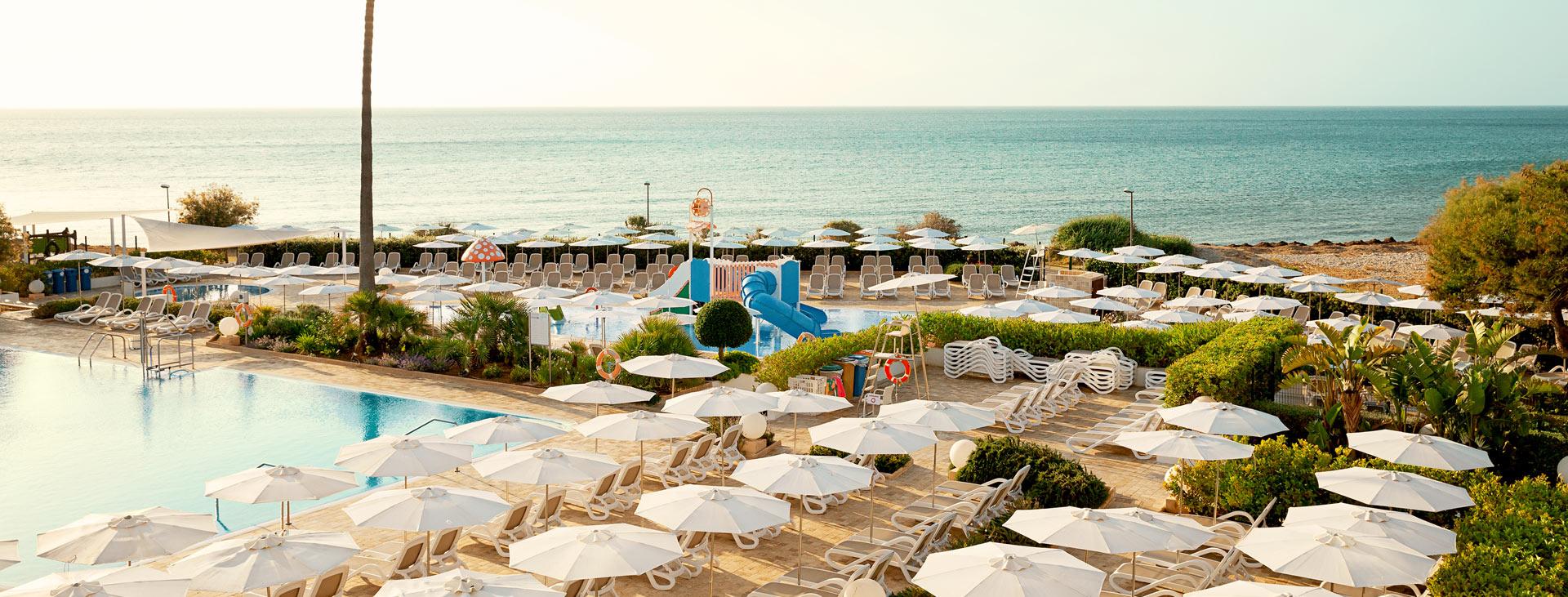 online dating Mallorca mest ekte Dating Sites UK