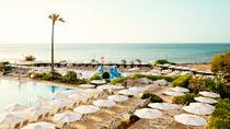 Sunwing Cala Bona Beach, Mallorca