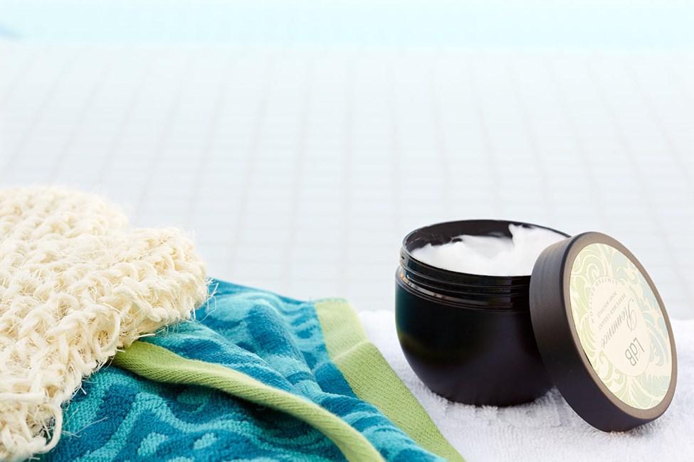I Sunprime Spa kan du velge mellom mange deilige behandlinger