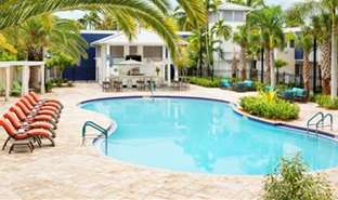 Fairfield Inn & Suites Key West at The Keys Collec