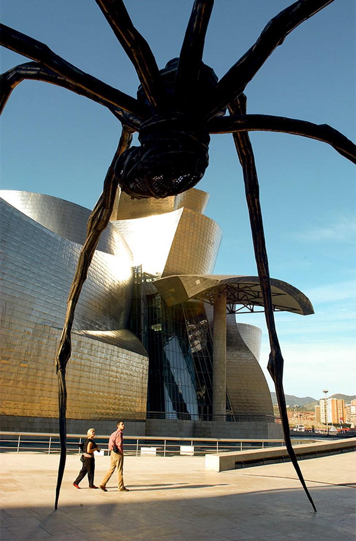 Guggenheim-museet