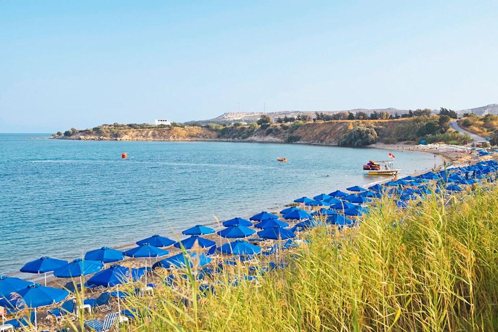 Sunwing Kallithea Beach
