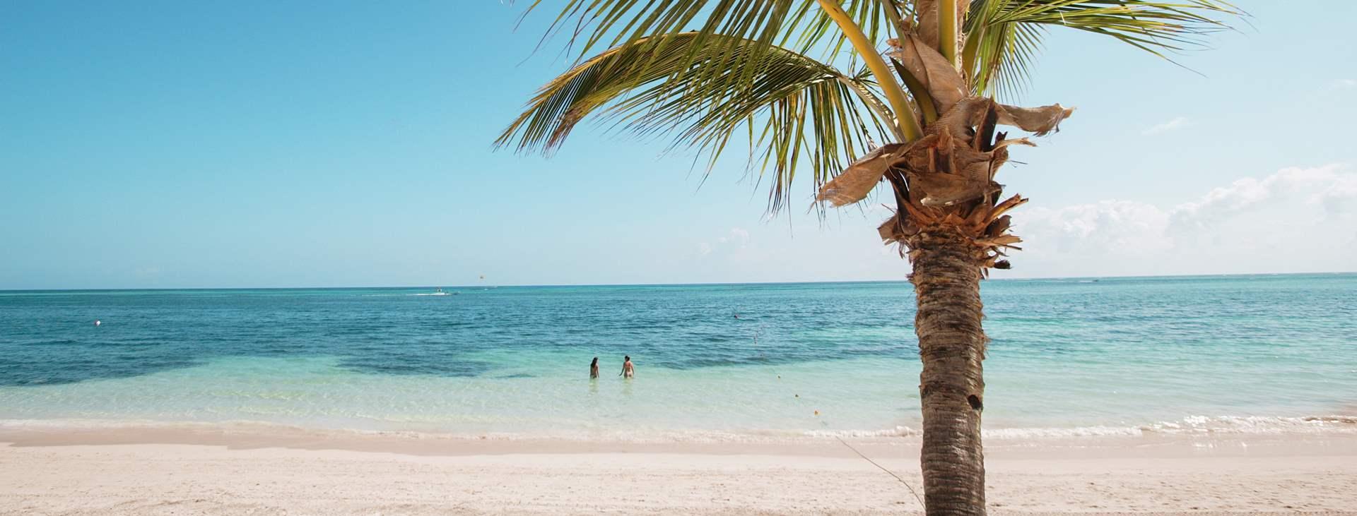 Bestill en reise til Key West i Florida – opplev USA med Ving