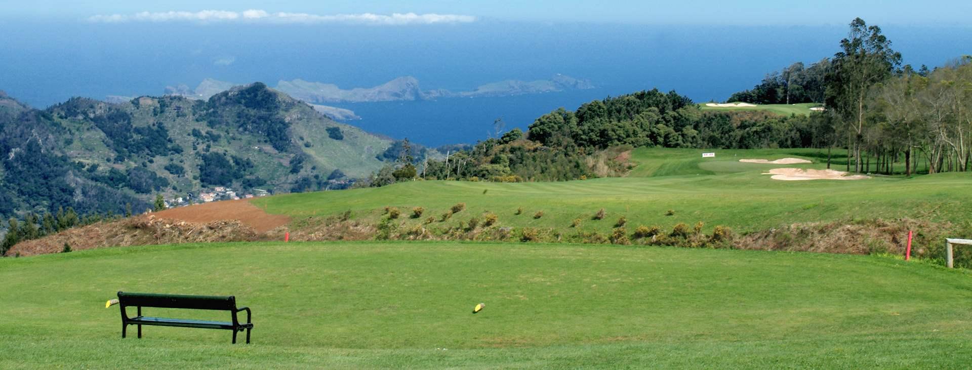 Bestill reisen til Santo da Serra på Madeira med Ving