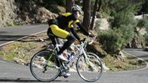Stärk teamet på cykel