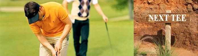 Ving Gran Canaria Open – unik konkurranseuke med spill på Gran Canarias beste golfbaner