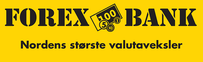 Forex bank drammen
