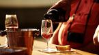 Vin og kultur i Nessebar – kan bestilles hjemmefra
