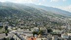 Mangfoldige Albania og Gjirokastra – kan bestilles hjemmefra