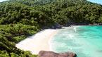 Similan Islands – kan bestilles hjemmefra