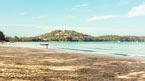 Beach Cleaning Day – kan bestilles hjemmefra