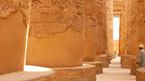 Luxor 1 dag – kan bestilles hjemmefra