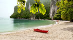 Hong Islands – Båttur og hvite sandstrender – kan bestilles hjemmefra