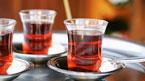 Bodrum – Tyrkia, kan bestilles hjemmefra