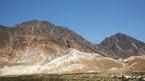 Vulkanøya Nissyros – kan bestilles hjemmefra