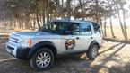 Jeepsafari på Kos – kan bestilles hjemmefra
