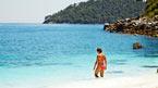 Beach Safari – kan bestilles hjemmefra