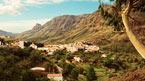 Gran Canarias overraskelser – kan bestilles hjemmefra