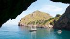 Grottetur med besøk i Manacor – kan bestilles hjemmefra