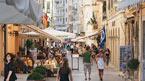 Båttur fra Parga til Korfu – kan bestilles hjemmefra