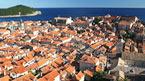 Dubrovnik – kan bestilles hjemmefra
