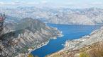 En dag ved Kotor – kan bestilles hjemmefra