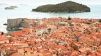 Dagstur til Dubrovnik – Balkans perle – kan bestilles hjemmefra