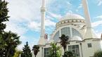 Dagstur til Albania – kan bestilles hjemmefra