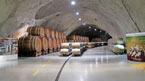 Montenegros vin – kan bestilles hjemmefra