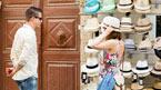 Shopping i Varna – kan bestilles hjemmefra