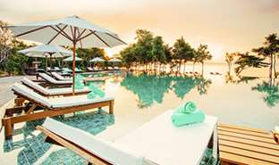 Green Bay Phu Quoc Resort